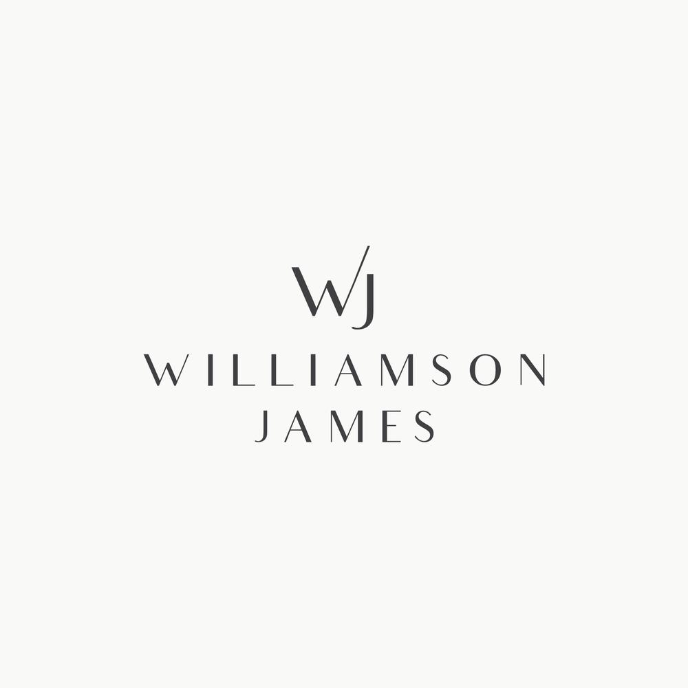 Portfolio Logos_WJ.png