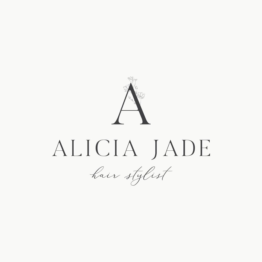 Portfolio Logos_AJ_1.png