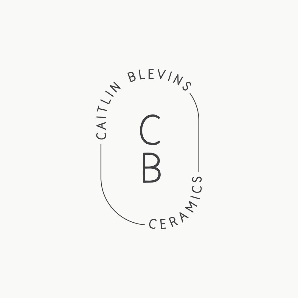 Portfolio Logos_CB_1.png