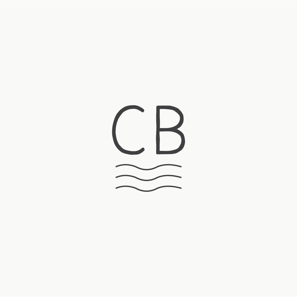 Portfolio Logos_CB_2.png