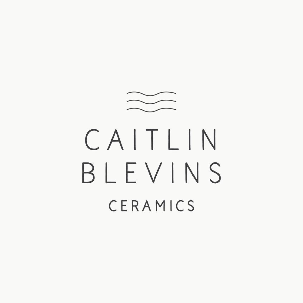 Portfolio Logos_CB_3.png