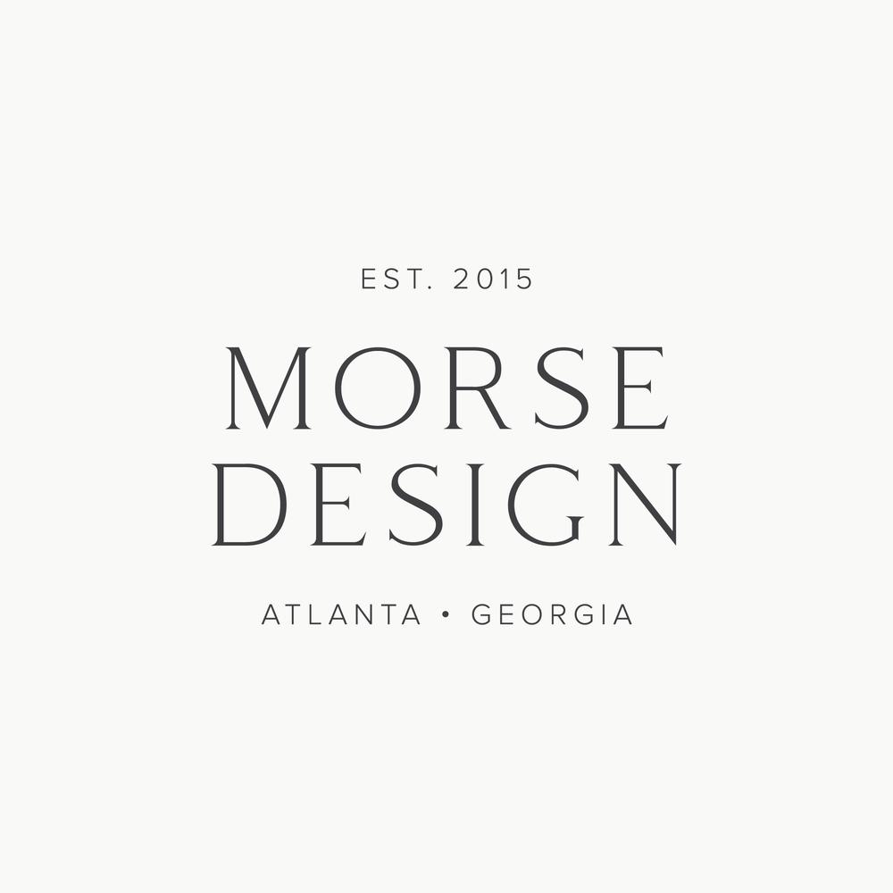Portfolio Logos_MD_1.png