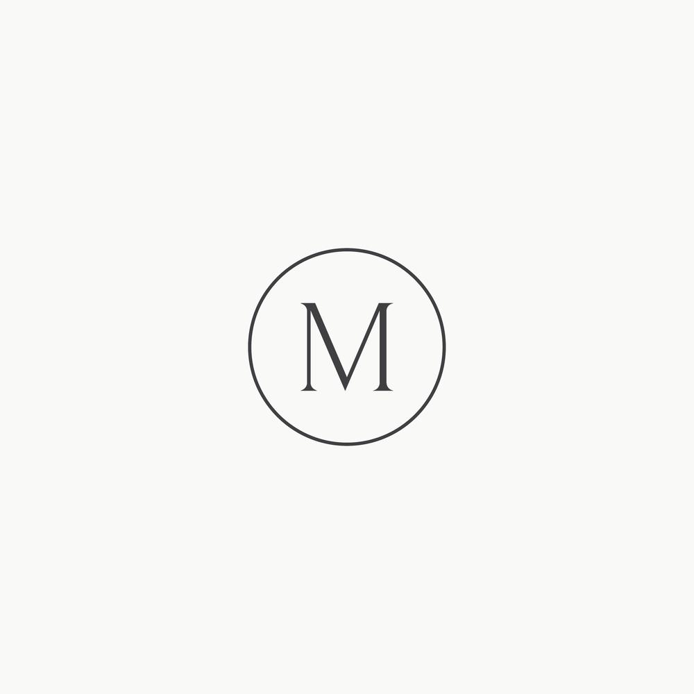 Portfolio Logos_MD_2.png