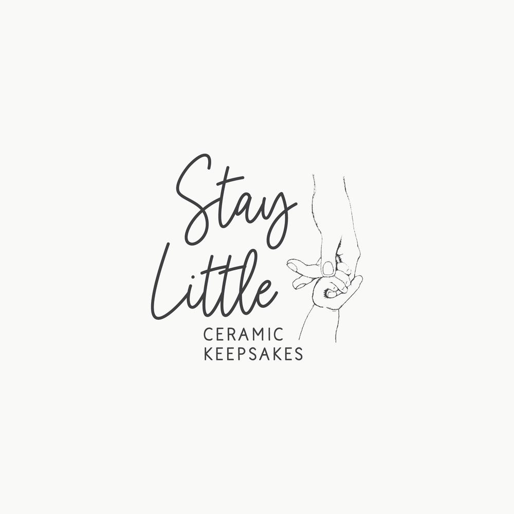 Portfolio Logos_Stay Little.png