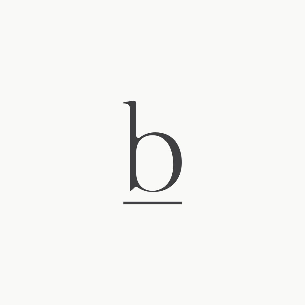 Portfolio Logos_Braevin.png