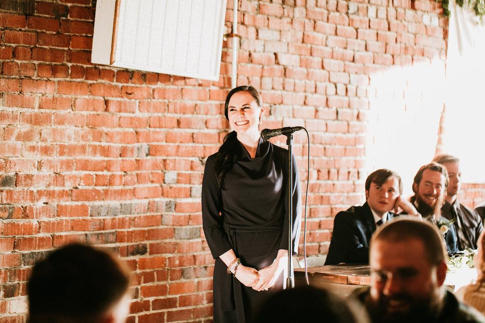 Andie Avery Favorites-0161.jpg