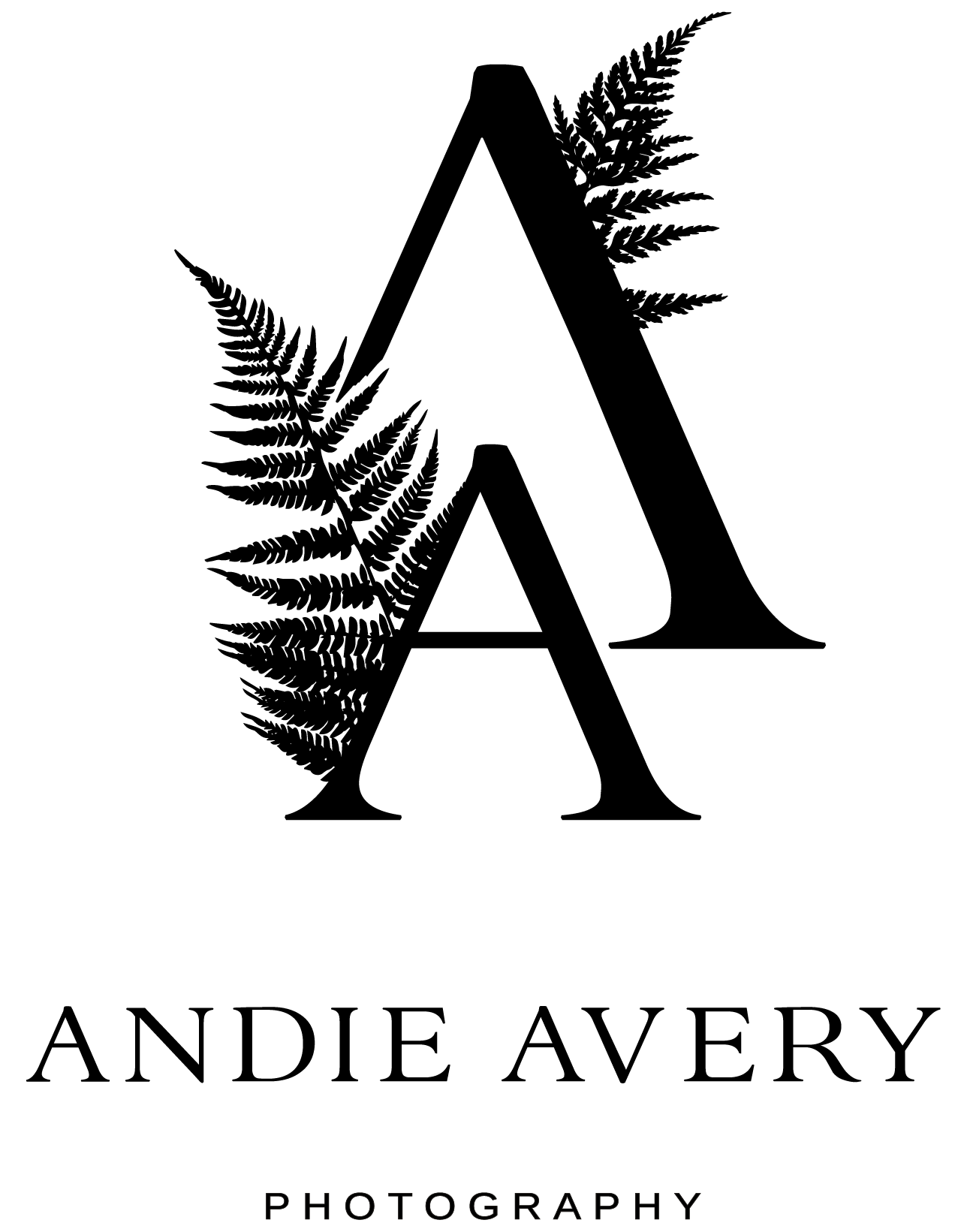 Andie Avery Photography