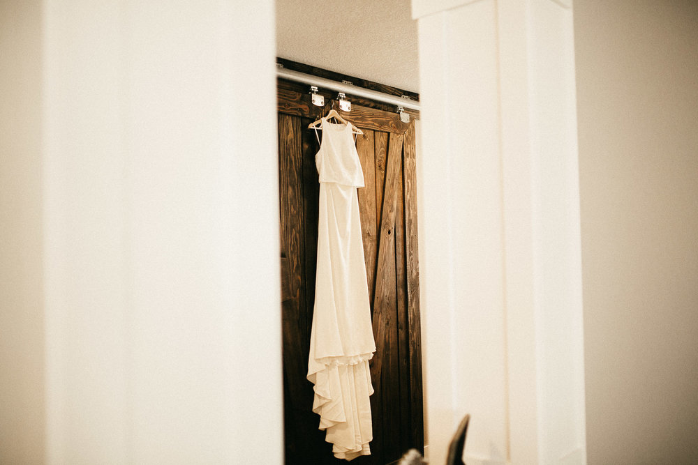 Andie Avery Photography-3756.jpg