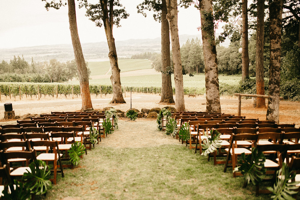 Andie Avery Photography-4813.jpg