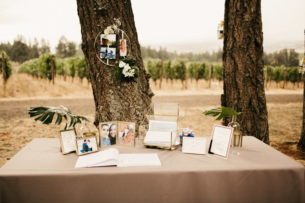 Andie Avery Photography-4908.jpg