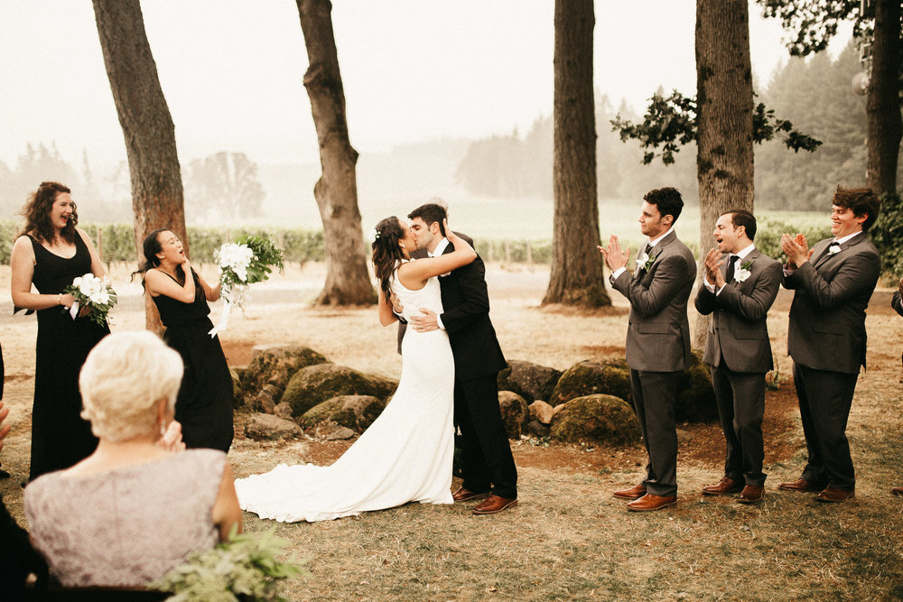 Andie Avery Photography-5108.jpg