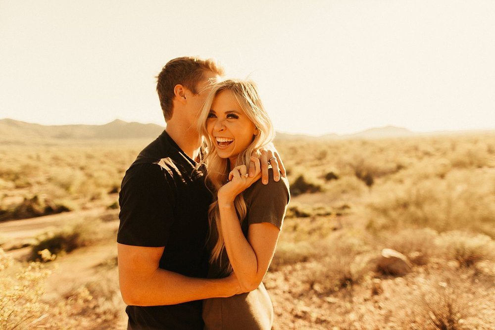 salt-river-arizona-engagement-session_0367.jpg