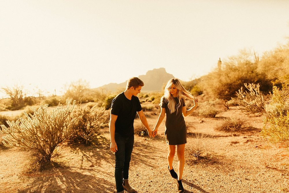 salt-river-arizona-engagement-session_0383.jpg