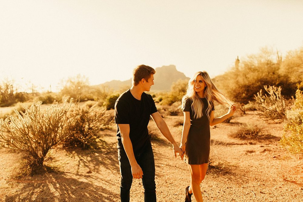 salt-river-arizona-engagement-session_0384.jpg