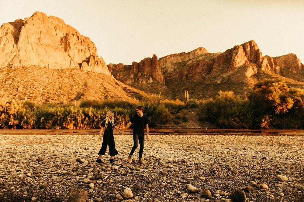 salt-river-arizona-engagement-session_0429.jpg