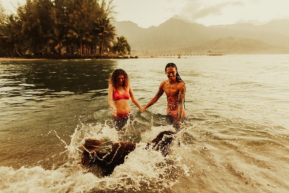 kauai-engagement-session_0872.jpg
