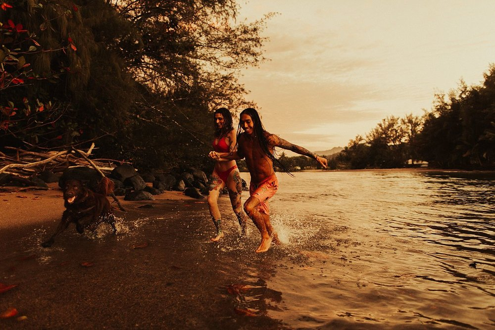 kauai-engagement-session_0913.jpg