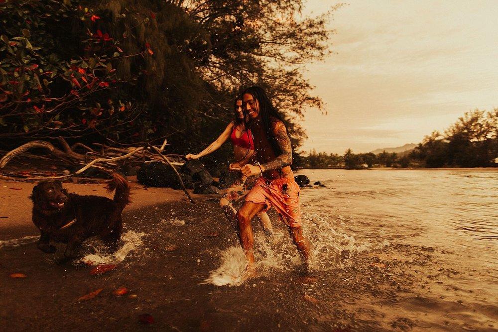 kauai-engagement-session_0914.jpg