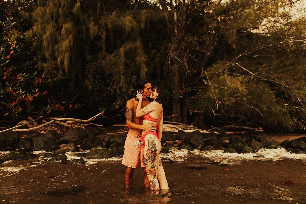 kauai-engagement-session_0906.jpg