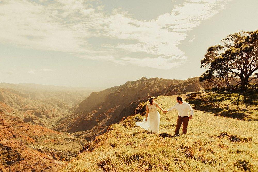kauai-elopement_0935.jpg