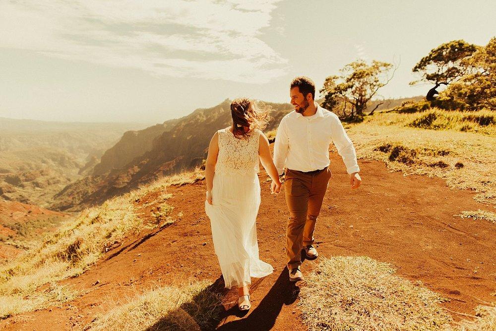 kauai-elopement_0945.jpg