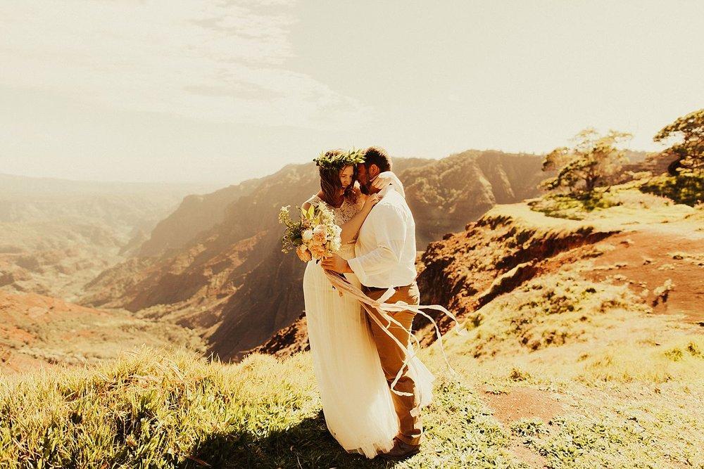 kauai-elopement_0961.jpg