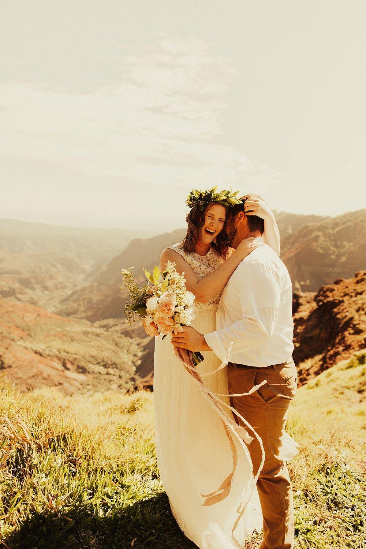 kauai-elopement_0960.jpg