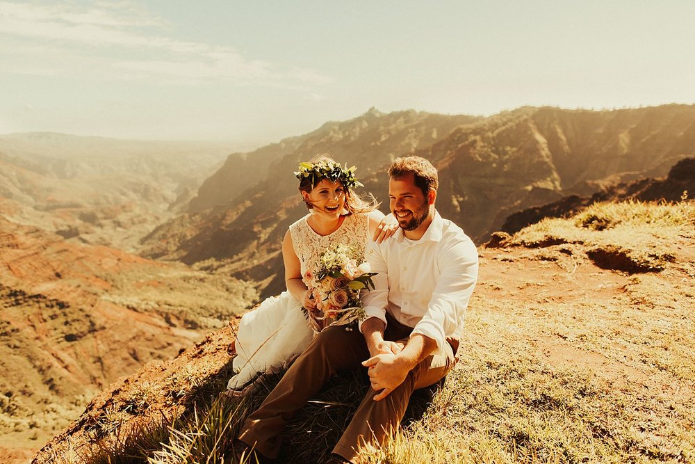 kauai-elopement_0969.jpg