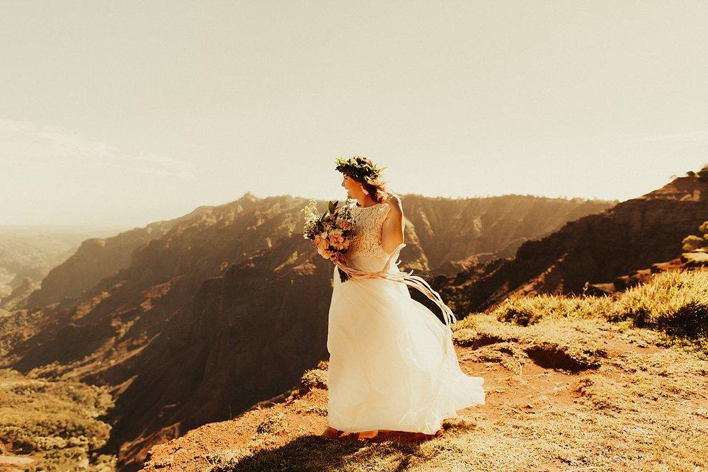 kauai-elopement_0974.jpg