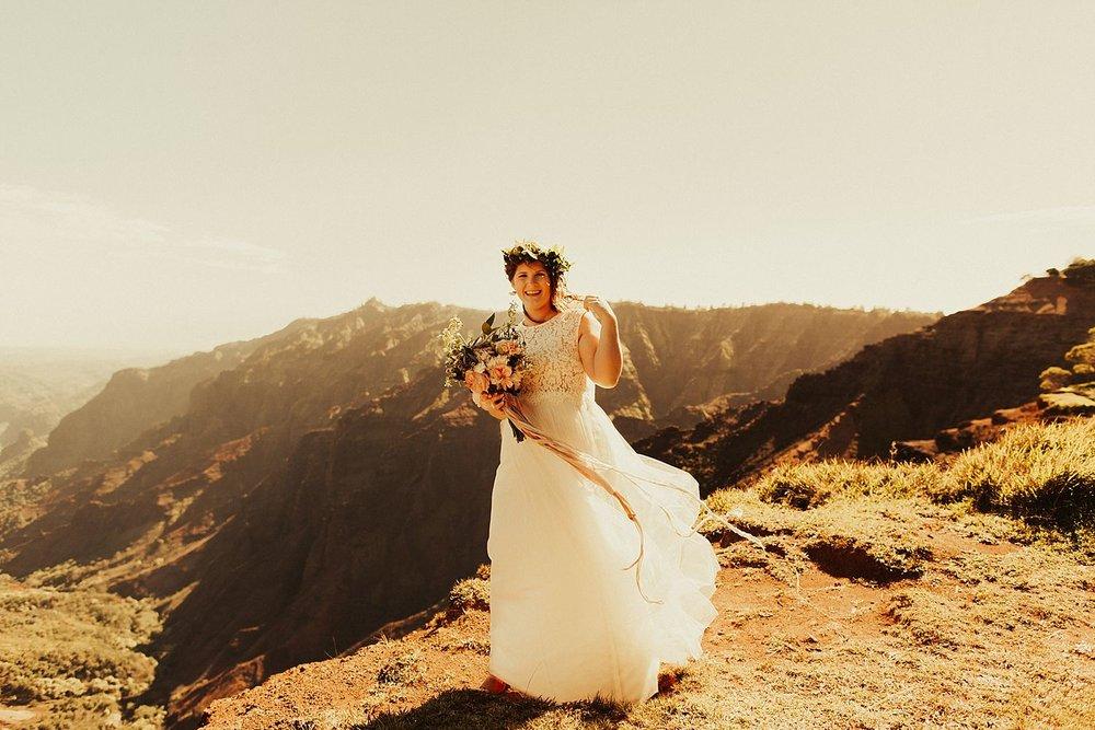 kauai-elopement_0975.jpg