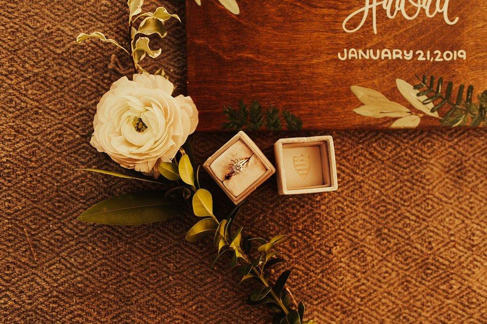 kauai-elopement_1003.jpg