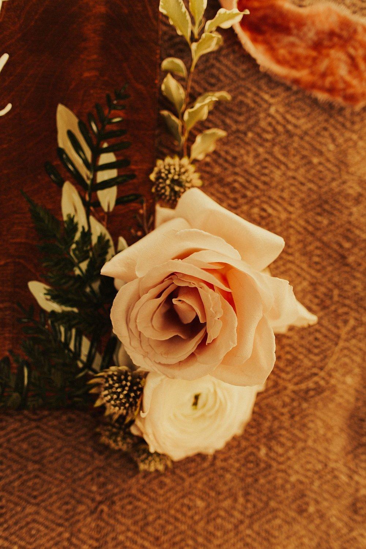 kauai-elopement_1005.jpg
