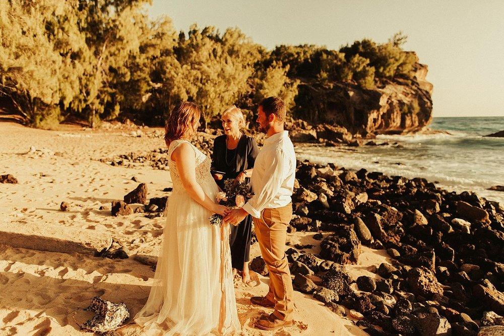 kauai-elopement_1025.jpg