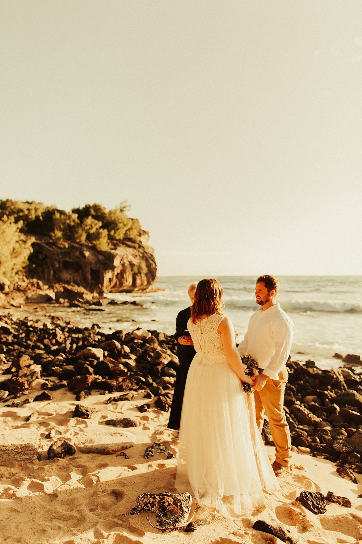 kauai-elopement_1027.jpg