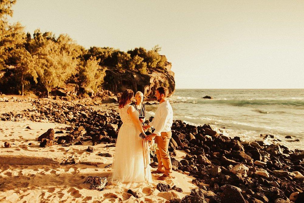 kauai-elopement_1030.jpg