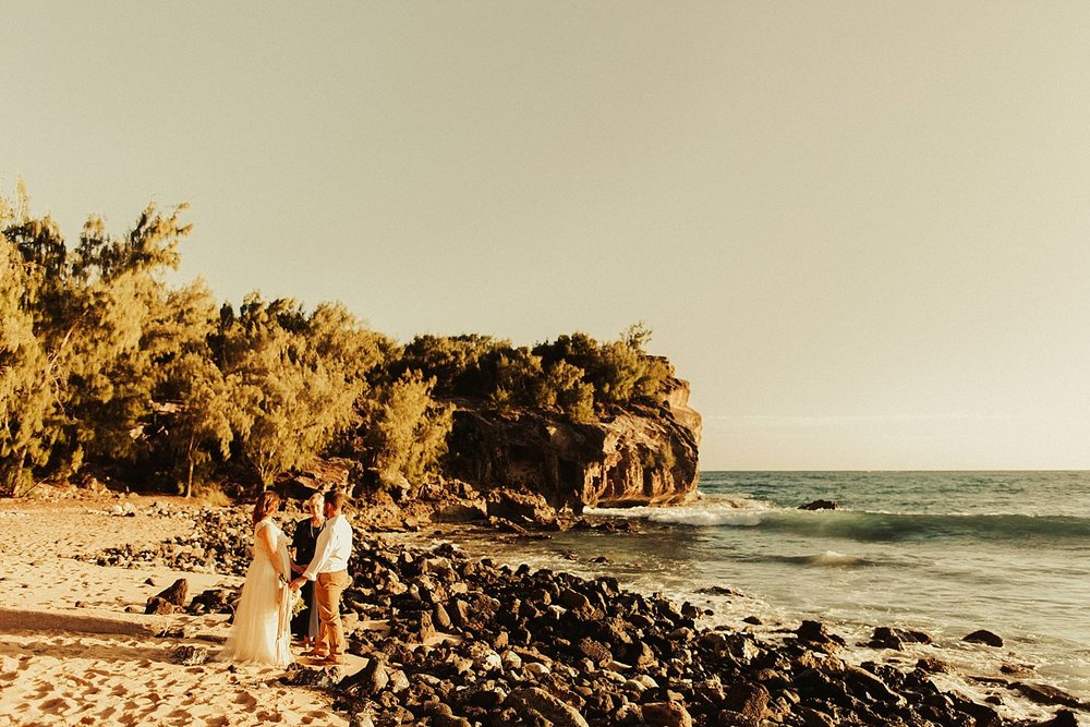 kauai-elopement_1031.jpg
