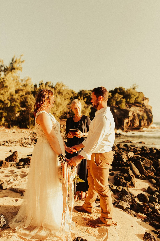 kauai-elopement_1033.jpg