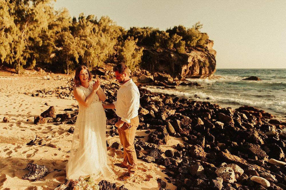 kauai-elopement_1042.jpg