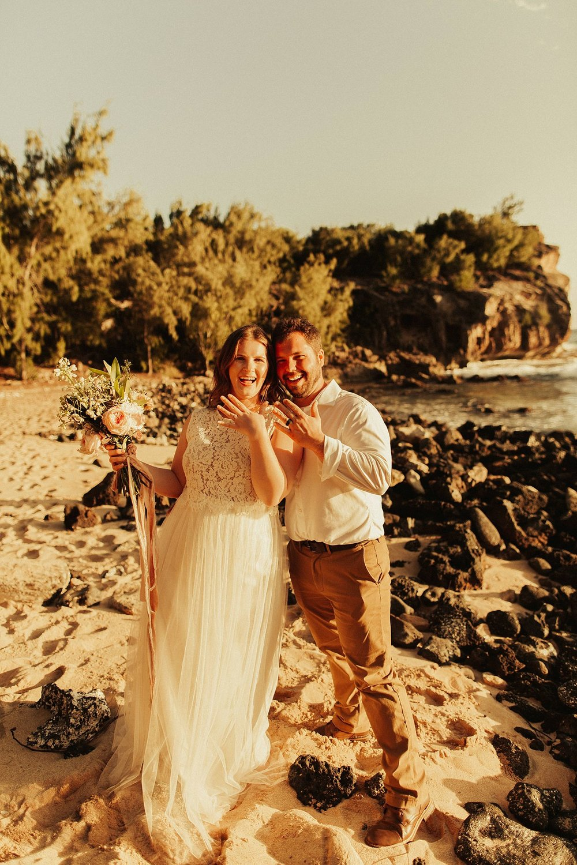 kauai-elopement_1043.jpg
