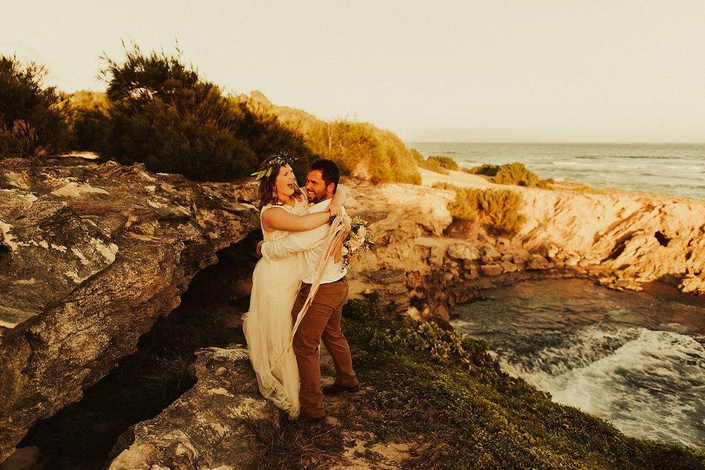 kauai-elopement_1048.jpg