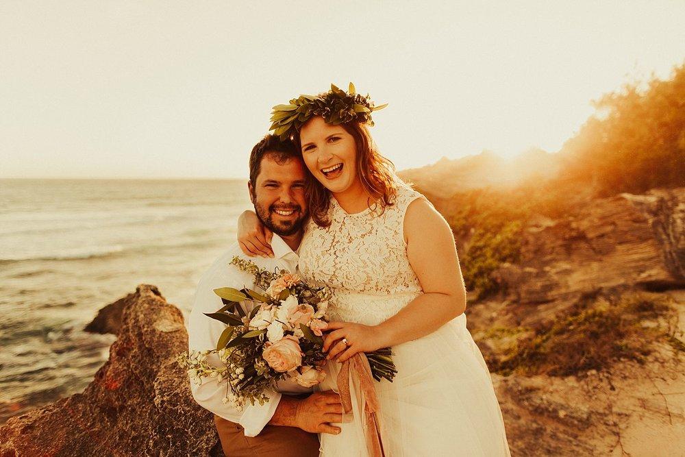 kauai-elopement_1058.jpg
