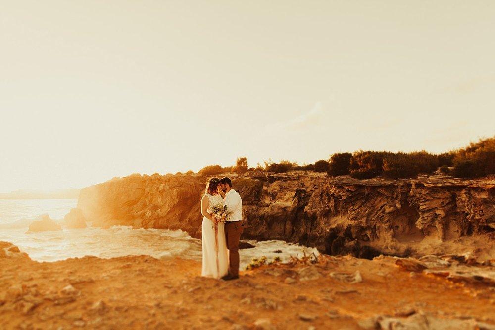 kauai-elopement_1061.jpg