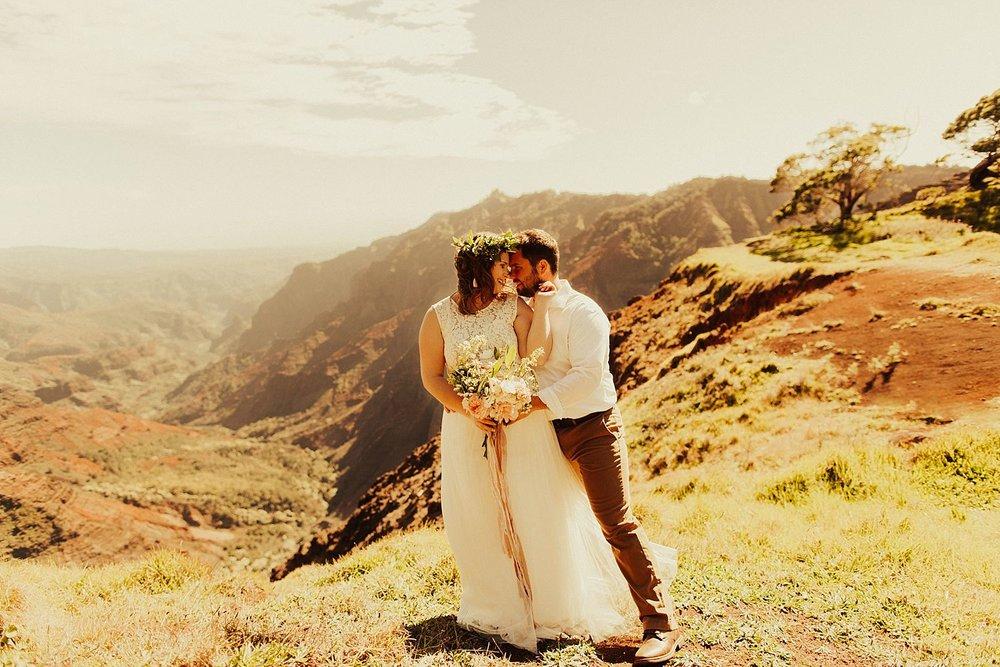 kauai-elopement_1070.jpg