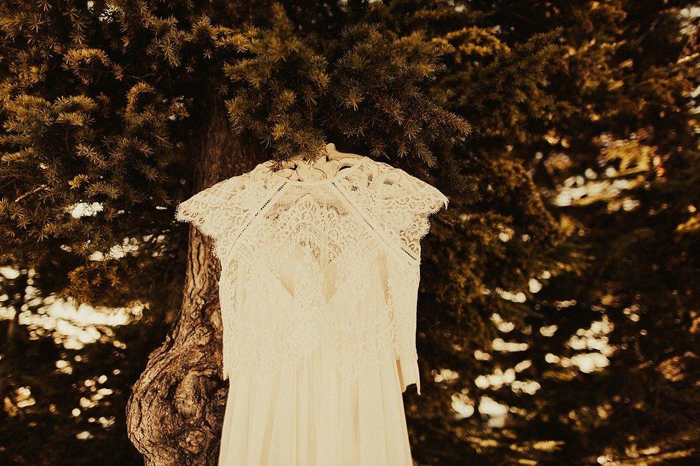mt-hood-timberline-lodge-wedding_1158.jpg