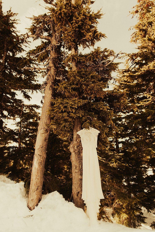 mt-hood-timberline-lodge-wedding_1157.jpg