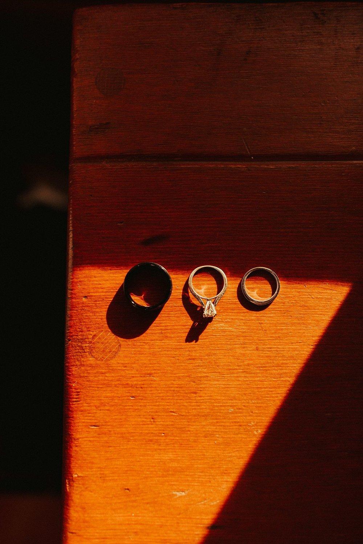 mt-hood-timberline-lodge-wedding_1164.jpg