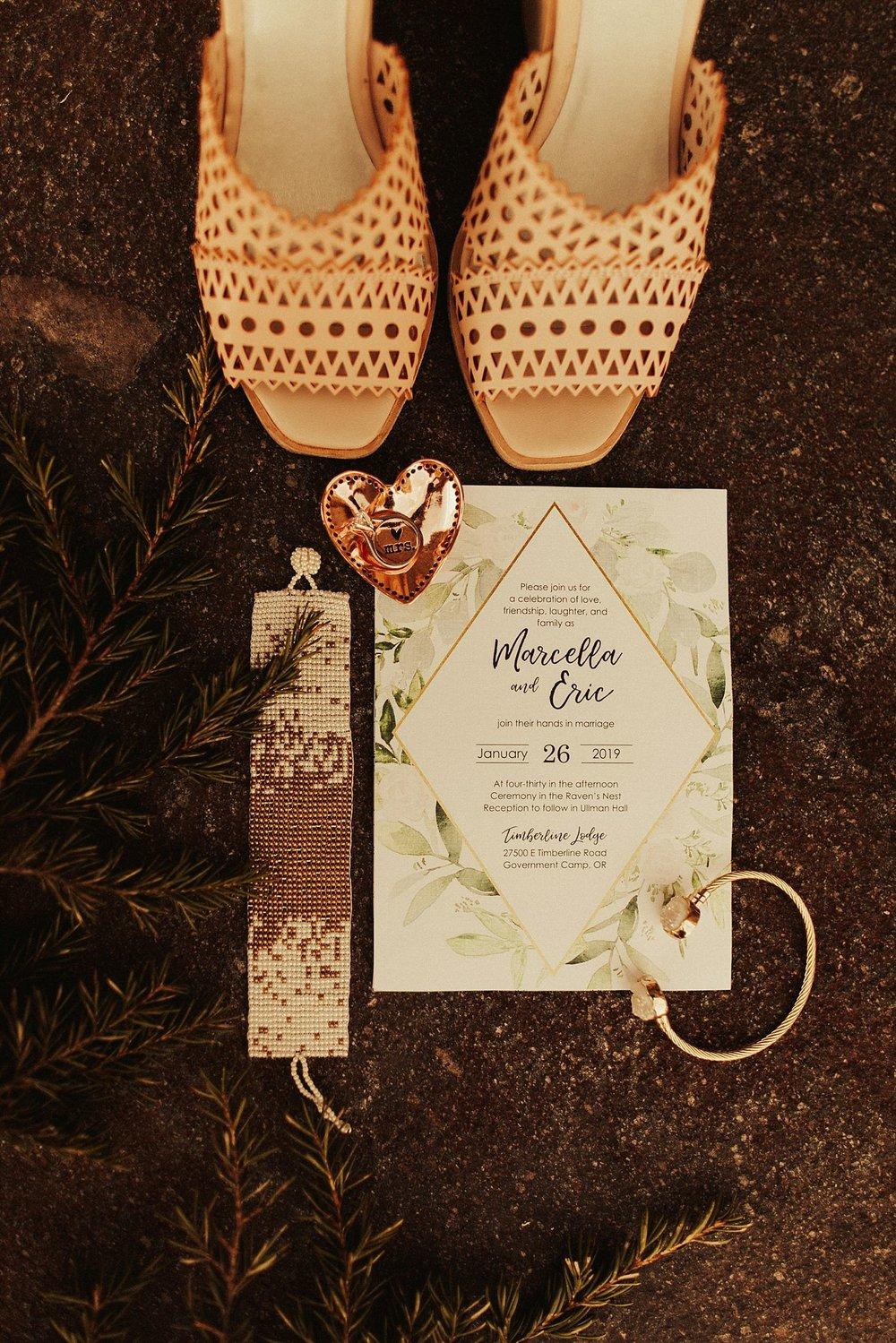 mt-hood-timberline-lodge-wedding_1168.jpg