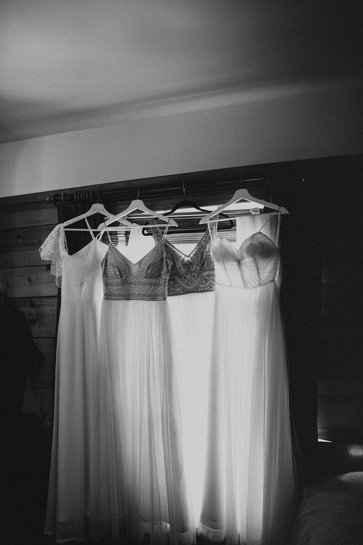 mt-hood-timberline-lodge-wedding_1172.jpg
