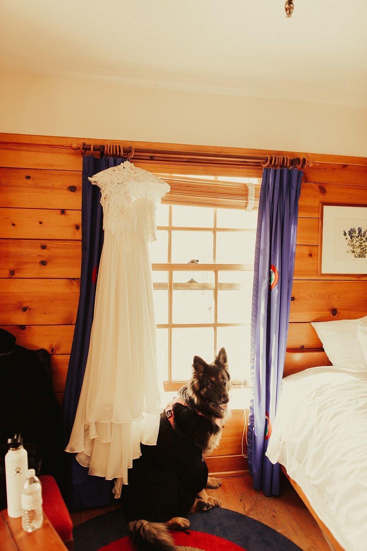 mt-hood-timberline-lodge-wedding_1187.jpg