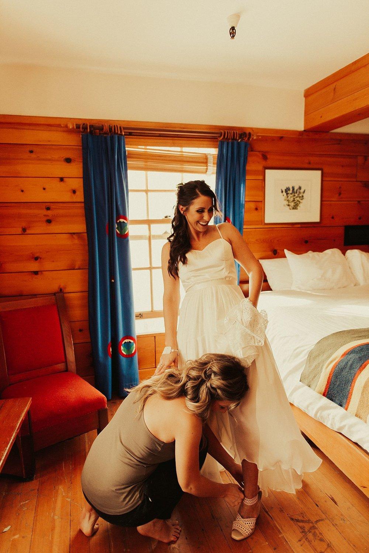 mt-hood-timberline-lodge-wedding_1190.jpg